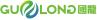 国龙塑料Logo